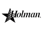 Star - Hollmann